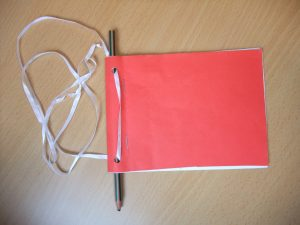notebook-for-trips-2
